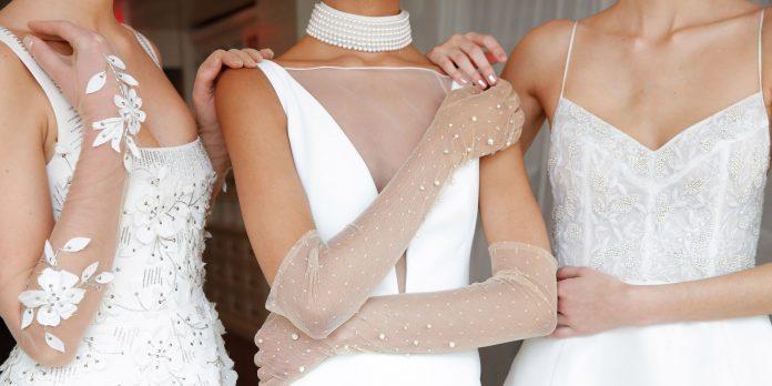 Beauty tips για την εβδομάδα του γάμου σας