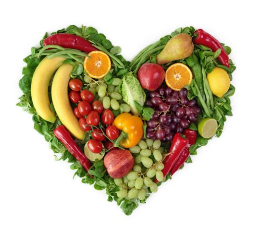 Η δίαιτα των 3 εβδομάδων! nifi.gr