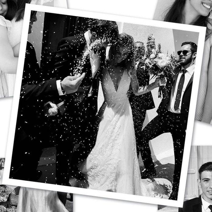 Πολιτικός γάμος nifi.gr